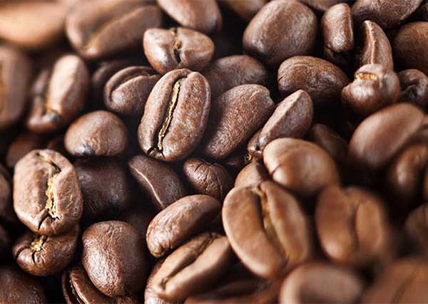 Inproheat Industries - The Afterburner Solution to Coffee Roasting Problems