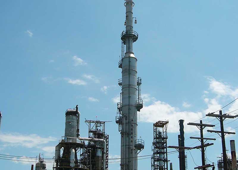Inproheat Industries - Partners: Belco