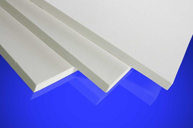 Inproheat Industries Partners - Morgan Thermal Ceramics Ceramics