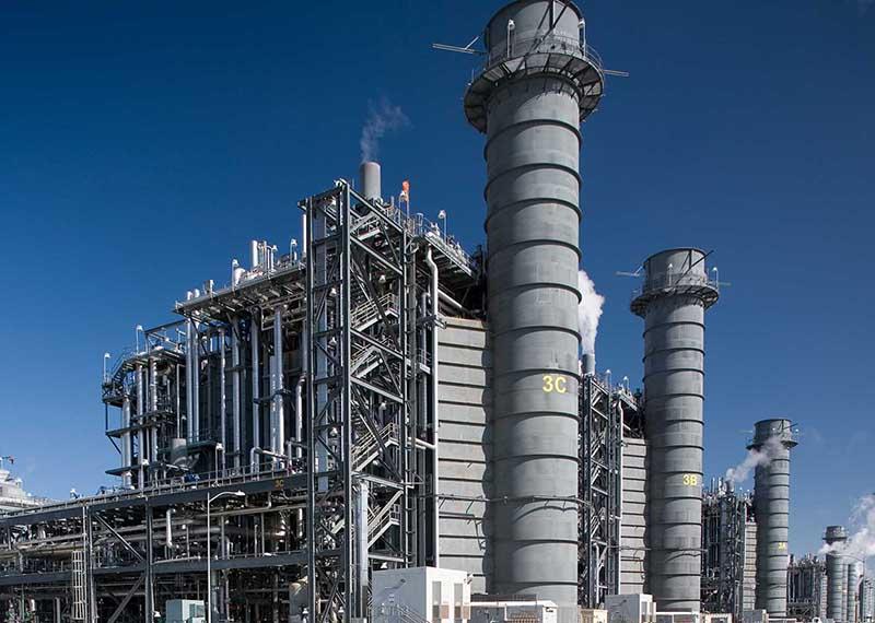 Inproheat Industries Partners - Nooter/Eriksen