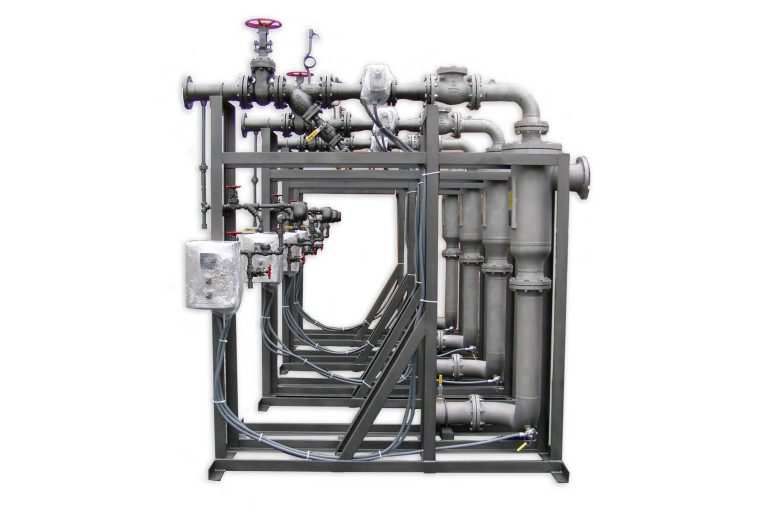 Inproheat Industries Partners - Pick Heaters