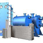 Inproheat Industries Partners - Tranter Inc.