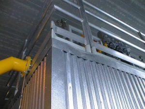 Inproheat Industries - SubCom® Case Study: Monticello Sludge Pasteurization