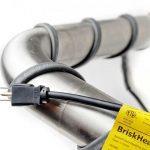 Inproheat Industries Partners - Briskheat