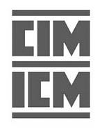 Inproheat Industries - SubCom® Articles and Presentations - CIM
