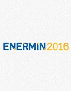 Inproheat Industries - SubCom® Articles and Presentations - Enermin