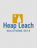 Inproheat Industries - SubCom® Articles and Presentations - Heap Leach Solutions