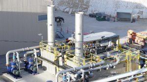Inproheat Industries - SubCom® Liquid Heating Solutions