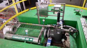 Inproheat Industries - SubCom® Technology