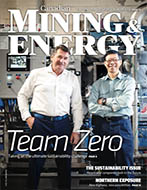 Inproheat Industries - SubCom® Articles and Presentations - Mining & Energy