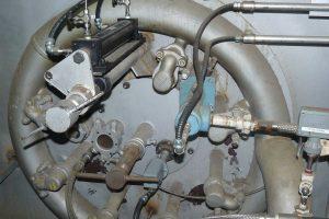 Inproheat Industries - Boiler Modernization Projects