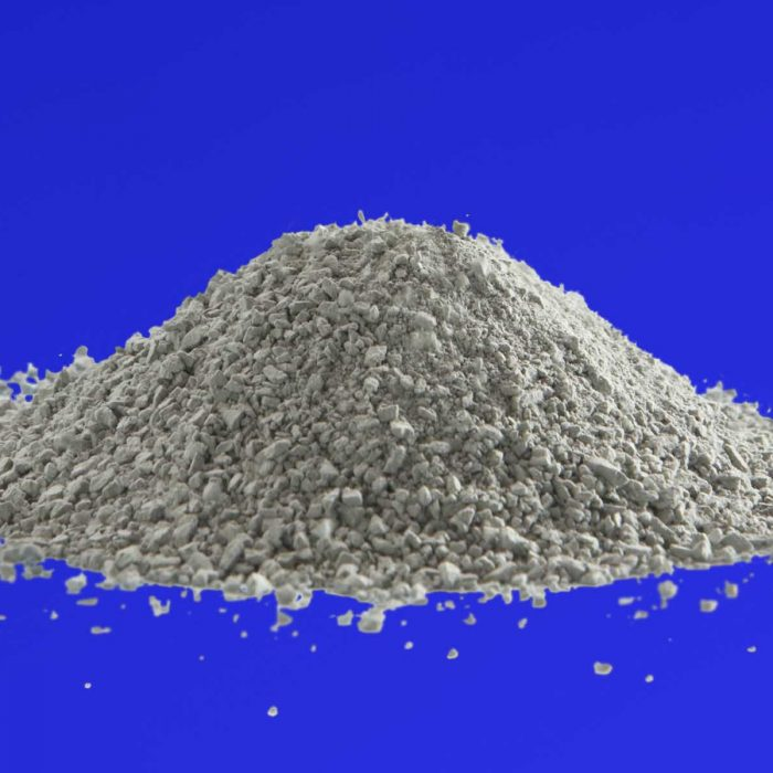 Inproheat Industries - Microporous Insulation