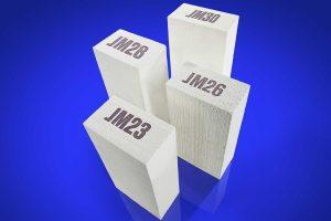 Inproheat Industries - Refractory Bricks