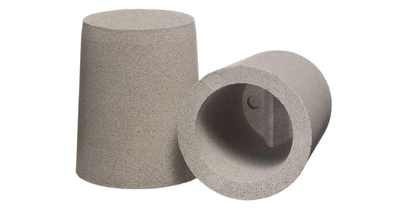 Inproheat Industries - Riser Sleeves