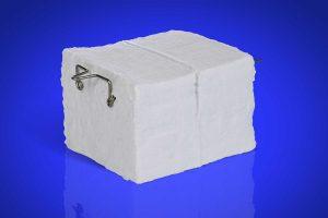 Inproheat Industries - Ceramic Fibre
