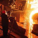 Inproheat Industries Partners - Heraeus Group