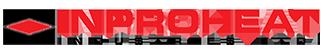 Inproheat Industries - Logo
