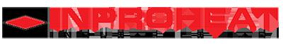 Inproheat Industries Logo