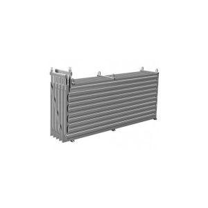 Inproheat Industries - Platecoil Heat Exchangers