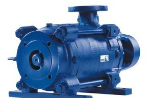 Inproheat Industries - Chemical Pumps