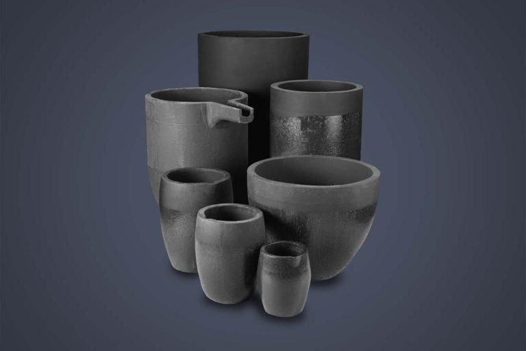 Inproheat Industries Partners - Morgan Crucible