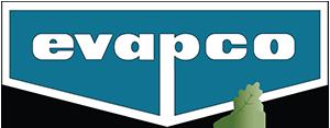 Evapco Logo
