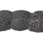 Inproheat Industries Partners - Larpen Metallurgical Service