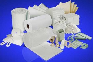 Inproheat Industries Ltd. Engineered Material Group Line Card